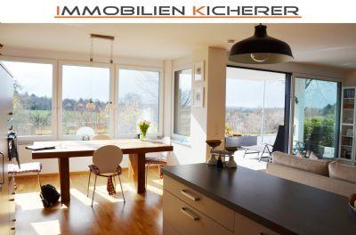 Daisendorf Wohnungen, Daisendorf Wohnung mieten