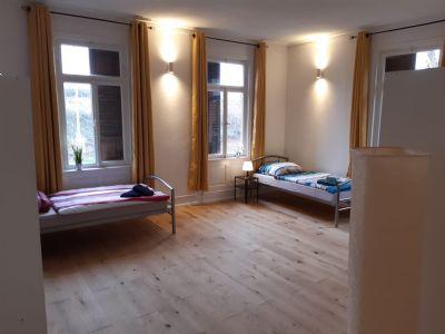 Metzingen Wohnungen, Metzingen Wohnung mieten