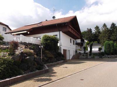 Rickenbach Häuser, Rickenbach Haus kaufen