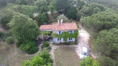 Oms (Pyrénées-Orientales) Häuser, Oms (Pyrénées-Orientales) Haus kaufen