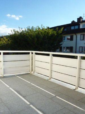 Baden-Baden Wohnungen, Baden-Baden Wohnung mieten