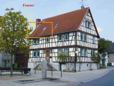 Bensheim WG Bensheim, Wohngemeinschaften