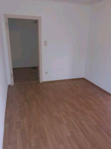 2,5-Zimmer-Wohnung mit Garten in Altenau zu vermieten