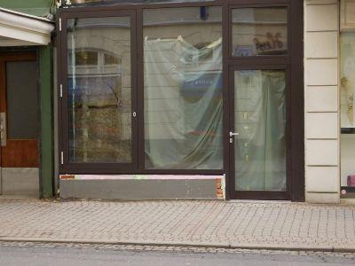 Klagenfurt am Wörthersee Ladenlokale, Ladenflächen