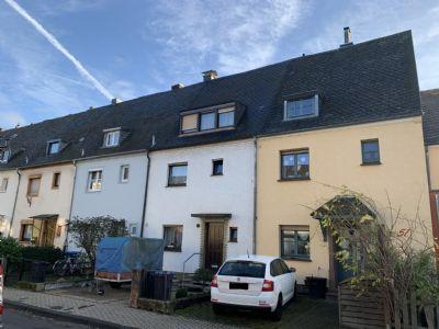 Trier Häuser, Trier Haus kaufen