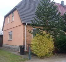 Oberhof Häuser, Oberhof Haus kaufen