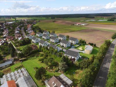 Weisendorf Grundstücke, Weisendorf Grundstück kaufen