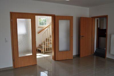13 Beispiel Wohnzimmer 2