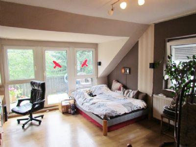 Zimmerbeispiel Wohnung