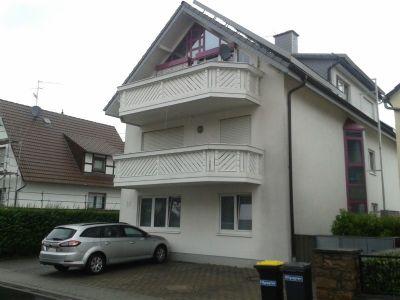 Rödermark Häuser, Rödermark Haus kaufen