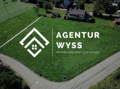 Hochwald Grundstücke, Hochwald Grundstück kaufen