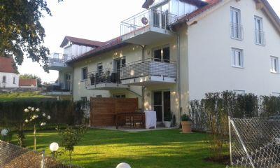 Kranzberg Wohnungen, Kranzberg Wohnung mieten