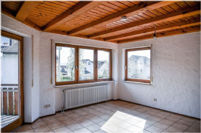 Steißlingen Wohnungen, Steißlingen Wohnung mieten
