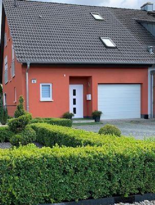 Stegaurach Häuser, Stegaurach Haus kaufen