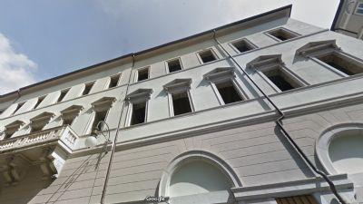 Triest Renditeobjekte, Mehrfamilienhäuser, Geschäftshäuser, Kapitalanlage