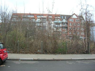 Leipzig Grundstücke, Leipzig Grundstück kaufen