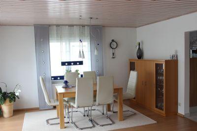 einfamilienhaus in vs obereschach einfamilienhaus villingen schwenningen 2aunw4t. Black Bedroom Furniture Sets. Home Design Ideas
