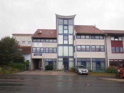 Eckental Büros, Büroräume, Büroflächen