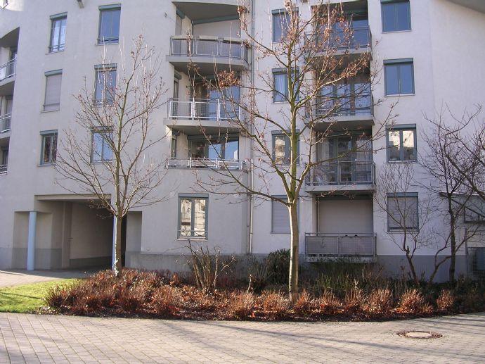Wohnung Mieten Ulm Jetzt Mietwohnungen Finden