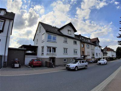 Fuldabrück Häuser, Fuldabrück Haus kaufen