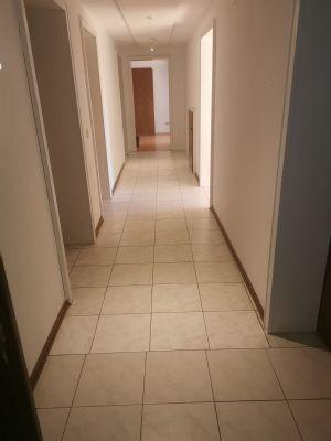 3-Zimmer-Wohnung mit Einbauküche in Eppelborn zu vermieten