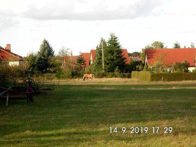 Liepgarten Grundstücke, Liepgarten Grundstück kaufen