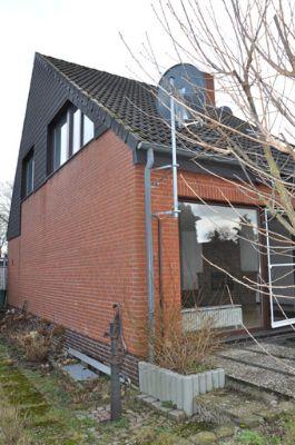 Doppelhaushälfte mit Carport in Spitzenlage von Achim-Uesen