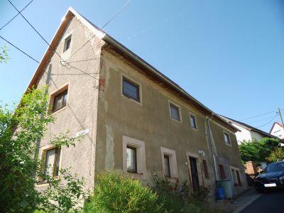 Wechselburg Häuser, Wechselburg Haus kaufen