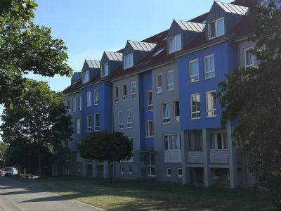Würzburg Wohnungen