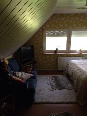 Zimmer OG Haus 2