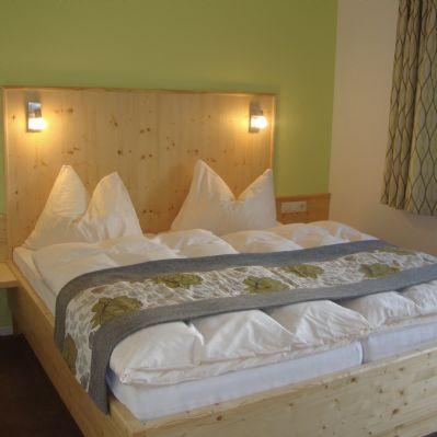 ****Appartement Sonnengarten - Ramsau am Dachstein
