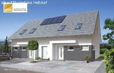hier ist einfach an alles gedacht mehrfamilienhaus bindlach 2b24w4c. Black Bedroom Furniture Sets. Home Design Ideas