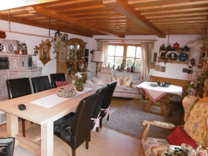 Einfamilienhaus in Europas größter Bäder-Golfregion