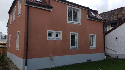 Moosburg Häuser, Moosburg Haus kaufen