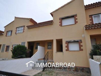 La Playa Häuser, La Playa Haus kaufen