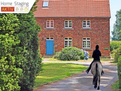 Münster Häuser, Münster Haus kaufen