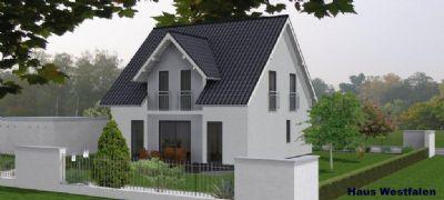 Rechtenbach Häuser, Rechtenbach Haus kaufen