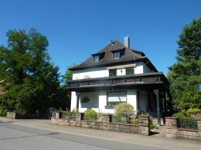 Schiffweiler Häuser, Schiffweiler Haus kaufen