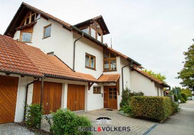 Vierparteienhaus in Villingen, Immowelt