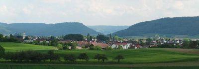 Gottmadingen_Panorama