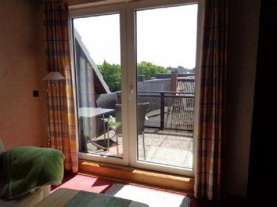 eigentumswohnung ber 2 etagen in cuxhaven duhnen wohnung cuxhaven 2fv5w4e. Black Bedroom Furniture Sets. Home Design Ideas