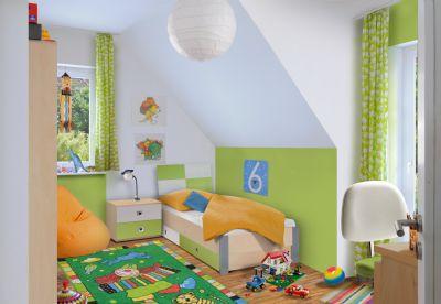 wohnbeispiel-kinderzimmer