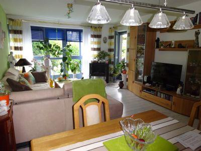 privatverkauf ohne makler sch ne 2 zimmer eg wohnung f rth hardh he mit gartenanteil zu. Black Bedroom Furniture Sets. Home Design Ideas