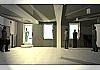 Vernissage mittlere Gewerbeeinheit 45 m2