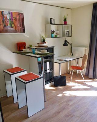 studenten aufgepasst modernes 1 zimmer apartment ab herbst 2018 zu vermieten apartment hamburg. Black Bedroom Furniture Sets. Home Design Ideas