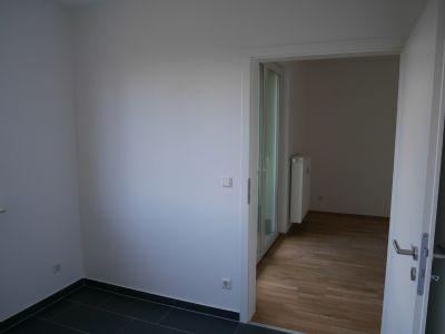 altersgerechte wohnung mit k che fahrstuhl und balkon wohnung stralsund 2gkhx4z. Black Bedroom Furniture Sets. Home Design Ideas