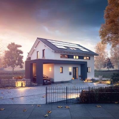 Flomborn Häuser, Flomborn Haus kaufen
