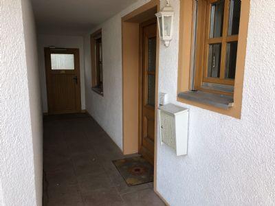 Vilsheim Häuser, Vilsheim Haus mieten
