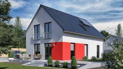 Willmering Häuser, Willmering Haus kaufen