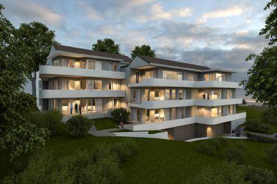 Marbach am Neckar Wohnungen, Marbach am Neckar Wohnung kaufen